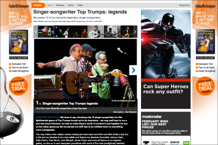Singer-songwriter Top Trumps: legends http://bit.ly/songwritertoptrumps