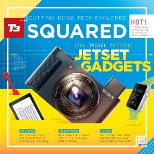 TTT245.sq_cover.indd
