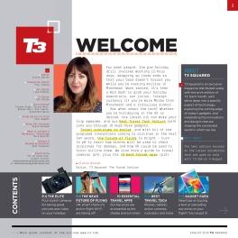 TTT245.sq_welcome.indd